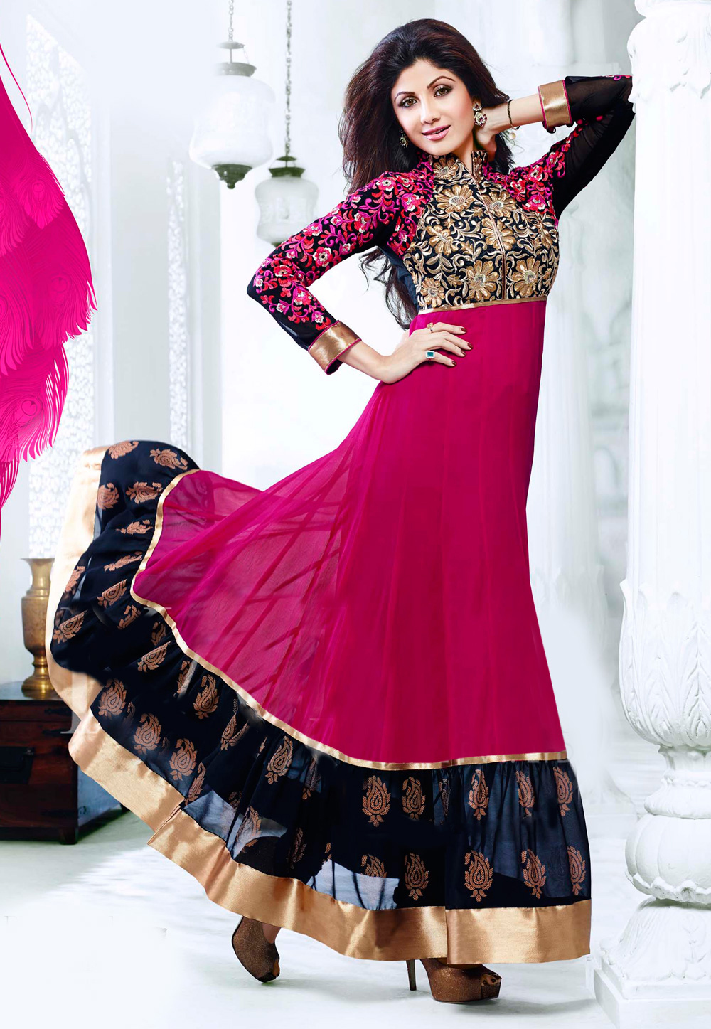 HOW TO SHOP FOR INDIAN CLOTHES ONLINE | Indian Fashion Trend