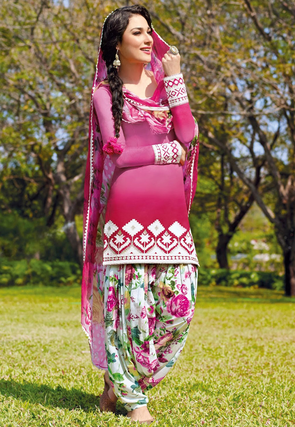 Indian fashion boutiques online 43